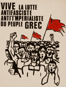 7-lutte-antifasciste_big1