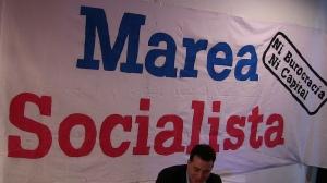 marea_socialista_sbado_04_agosto_2012_097