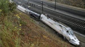 accidente-santiago-efe-alvia--644x362
