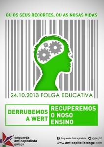 Educacion241013GZp