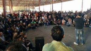 Asamblea-Podemos-Valencia-elecciones-europeas_EDIIMA20140602_0056_13
