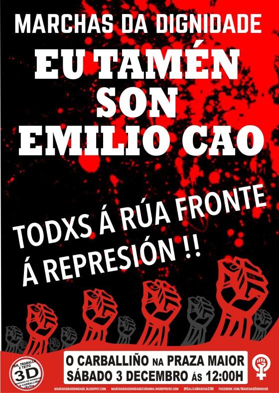 cartel_emilio_cao
